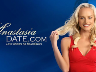 Anastasia Date App Download - AnastasiaDate Sign Up - Anastasia Date Login