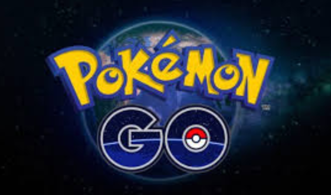 Pokemon Go News Update 0.91.1 - Update on iOS & Android