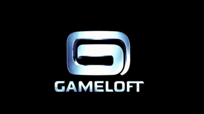 Www.gameloft.com - Gameloft iOS Games - Gameloft Android Games