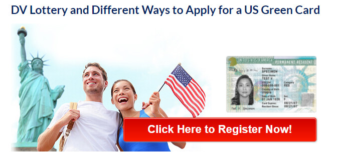 Usa.gov -legitimate online dating sites