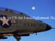 How to join US Airforce - United States Airforce Application