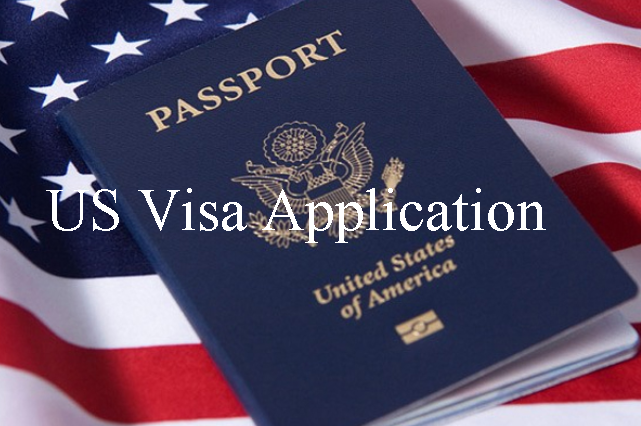 US Visa Application - How To Apply For United States Visa