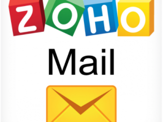 Zoho Mail Account registration - Sign up Zoho Mail - Create Zohomail Account