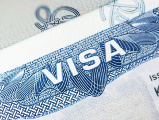 Israeli Visa Application - How to get Israel Visa
