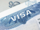 Israeli Visa Application - How to get Israel Visa