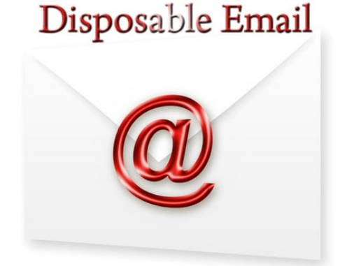www.yopmail.com - Sign in to access your yopmail - yop webmail Sign up