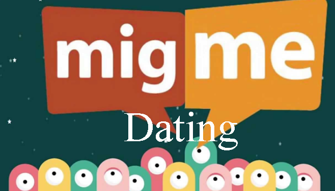 Migme.com - Migme Sign Up | Migme login | Migme App Download