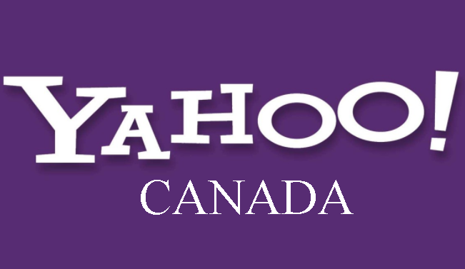 ca.yahoo.com - yahoomail canada sign up - yahoo canada registration
