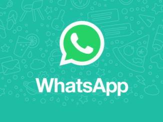 Whatsapp Registration - Sign up Whatsapp Messenger Account