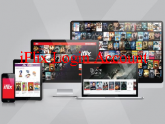 iflix login - iflix.com sign in | iflix member login | iflix account sign in