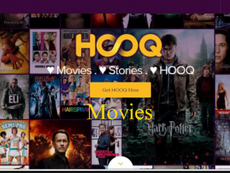 Hooq movies download - Hooq sign up | Hooq login | Www.hooq.tv