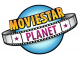MovieStarPlanet Sign up - Register for MovieStarPlanet - Sign up MovieStarPlanet