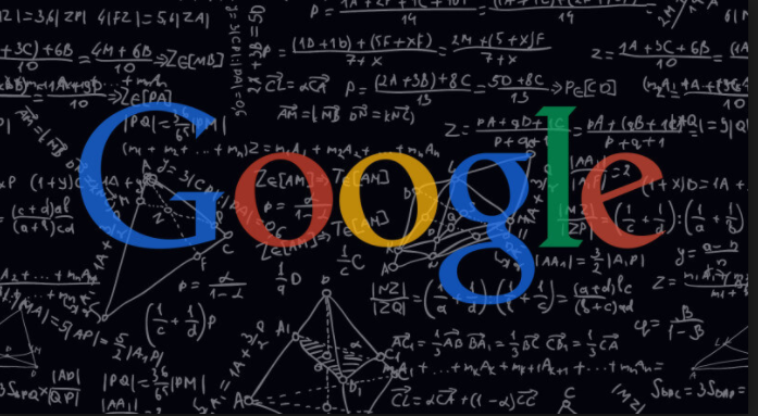 Important compulsory things to do after a major Google algorithm update