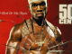 50 Cent Mocks Rick Ross Over Health Scare
