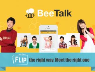 Beetalk App Download - Andriod Beetalk App - Download Beetalk iOS