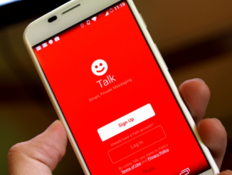 Path Talk App Download - Path Talk Sign Up - Path Talk Sign In