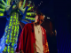 King of the Jungle video by tyga - Download Now