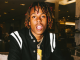 Rich The Kid Video Download - Plug Walk (Video)