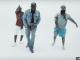 Kingdom Kome ft. D.V. Alias Khryst & U.G. – Truth (Video)