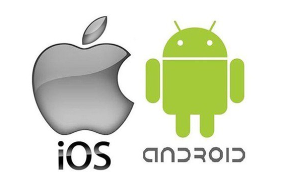 Android users in the US show more loyalty to the OS than iOS users