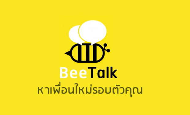 Beetalk Sign in - Beetalk Chat - Beetalk App Download