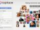 Sign up Topface Account - Topface Login - Topface App Download