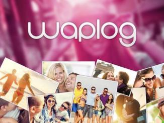 Waplog Sign UP - Waplog Registration - Sign Up Waplog Account