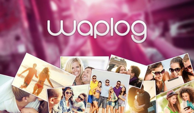 Waplog Sign UP - Waplog Registration - Sign Up Waplog Account