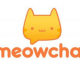 Meowchat Login - Meowchat Sign In - Meowchat Account Sign In