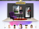 Stardoll Login | Stardoll Sign Up | Www.Stardoll.com | Login Stardoll