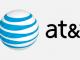 At&t Wireless mail Login | At&t Mail Login