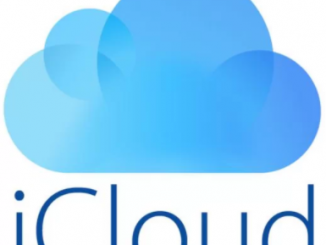 iCloud Account Sign Up - iCloud Registration - Sign Up iCloud