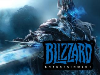Blizzard Login - Blizzard Entertainment Sign Up - eu.battle.net