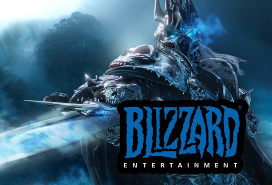 Blizzard Login - Blizzard Entertainment Sign Up - eu.battle.net
