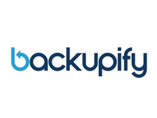 Backupify Sign Up - Login Backupfy - www.backupify.com