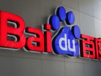 Baidu Sign Up - Baidu Login - Baidu Registration - Www.baidu.com