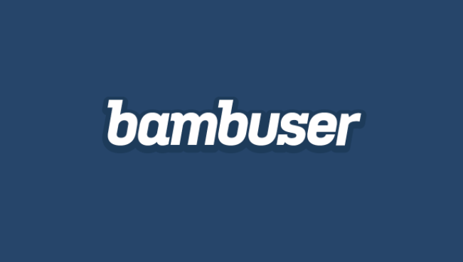 Bambuser Premium Login - Bambuser Sign Up - Www.bambuser.com