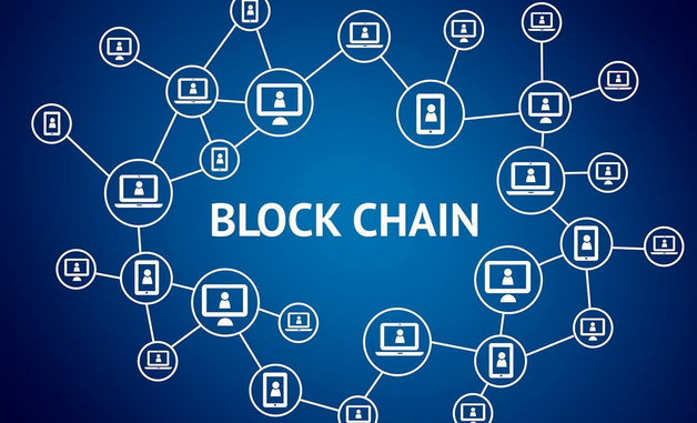 What is Blockchain? The Uses Of Blockchain? How to Get Blockchain