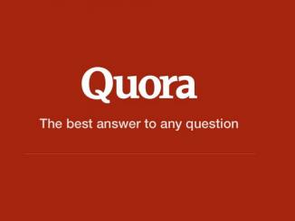 online dating quora