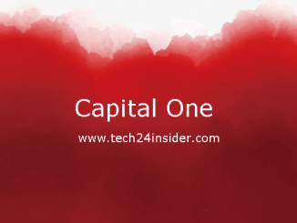 Capital One Venture Login | Venture Miles Rewards Credit Card