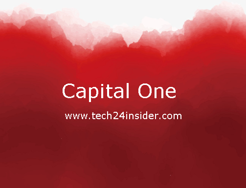 Capital One Venture Login | Venture Miles Rewards Credit Card