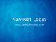 NaviNet Login