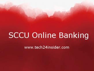 SCCU Online Banking Login - Space Coast Credit Union