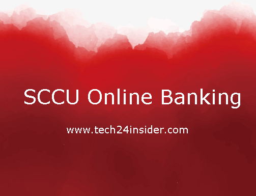 SCCU Online Banking Login - Space Coast Credit Union