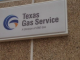 Texas Gas Service Login