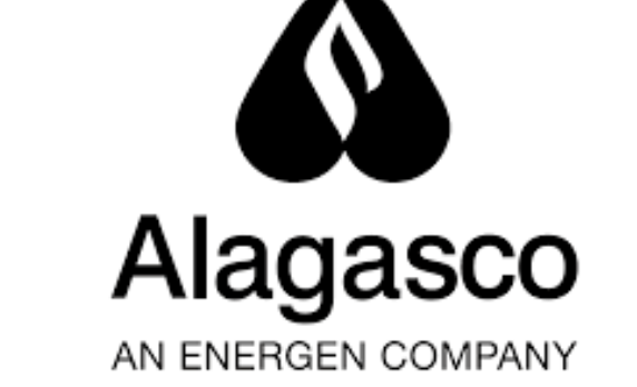 Alagasco Login
