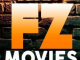 Fztvseries 2019 Latest