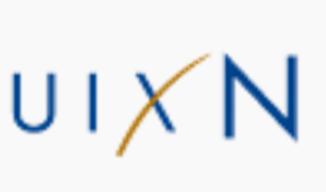 Quixnet.Net Email Login
