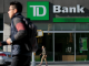 TD Bank Business Direct Login