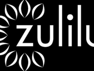 Zulily Account Sign Up